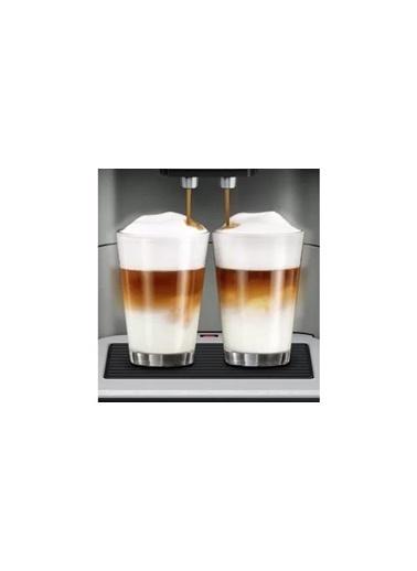 Siemens Siemens TE655203RW EQ.6 Plus Tam Otomatik Espresso Makinesi Renkli